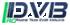 DVB team